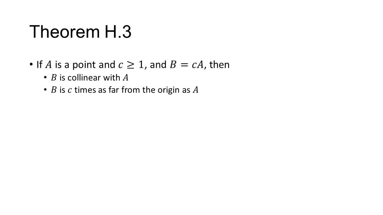 Theorem H.3