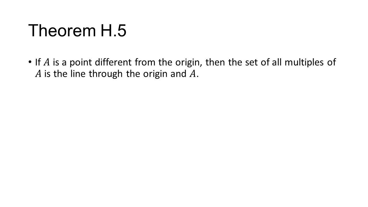 Theorem H.5