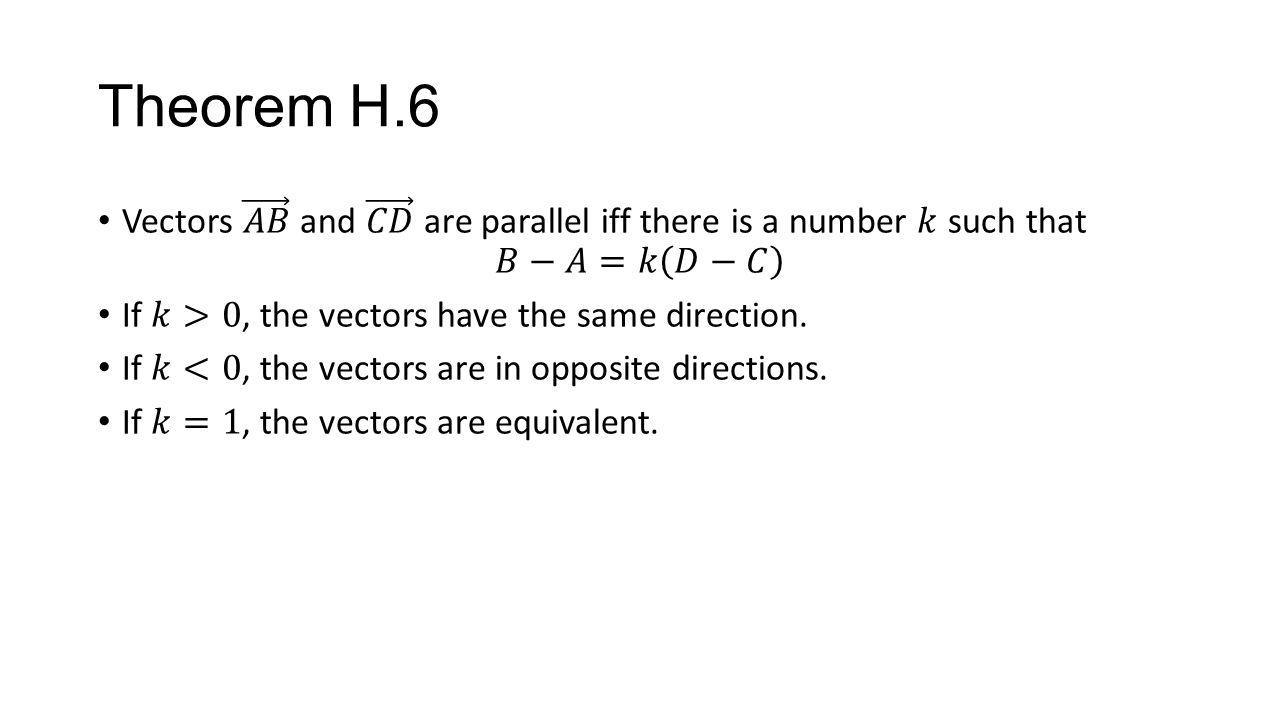 Theorem H.6