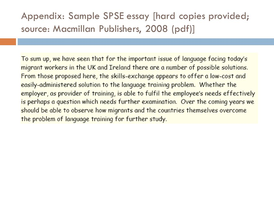 Sample College Essay Pdf By Ykg Write Introduction Essay Brefash How To  Write A Proposal Essay Blog de Cristina
