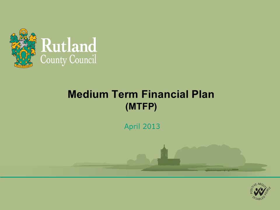Resources Capital met direct from revenue - Digital Rutland £300,000 Transfer from Earmarked Reserves - Planning Delivery Grant£ 96,500 - Section 106 commuted sum£ 36,000 - Anglian Water£ 73,200 - Local Strategic Partnership£ 28,500 - Total for 2013/14 £234,200