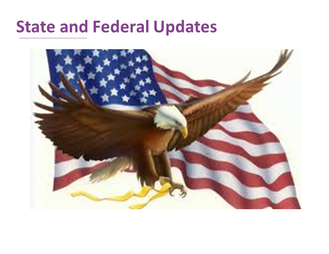 ELA/ELD Framework Update Revised Framework is posted and in the 90 day review process.