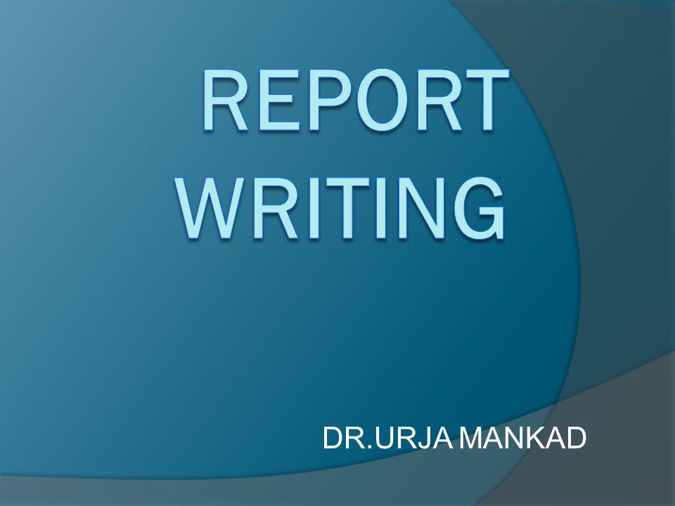 DR.URJA MANKAD