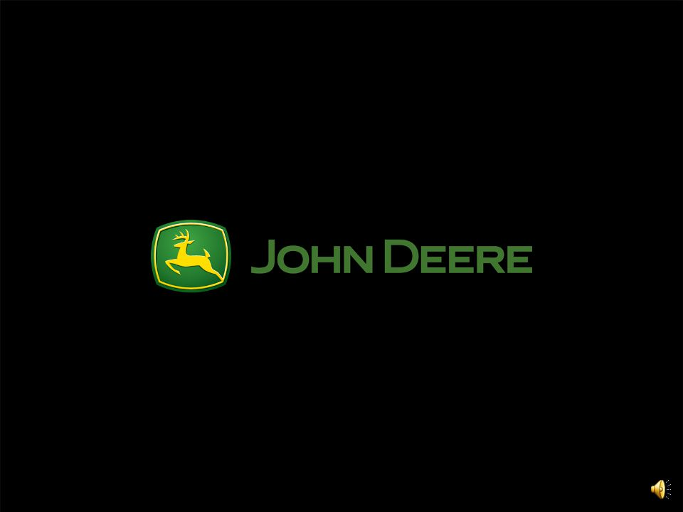 |Supplier Diversity at John Deere14 For more information… 2010 supplier diversity goals: JD Supply Network Our Suppliers Contact a Supplier Diversity Council member (attachment on JDSN site) SupplierDiversity.Deere.com or JohnDeere.com/Suppliers John Deere Forums Community – Supplier Diversity Email: Corporate Supplier Diversity