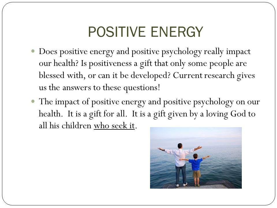 SEVEN STEPS TO WELLNESS 7 6 5 4 3 2 1 Rediscovering love Reaching forgiveness Building self-esteem De-addiction Meditation Enjoyable exercise Einstein energy diet