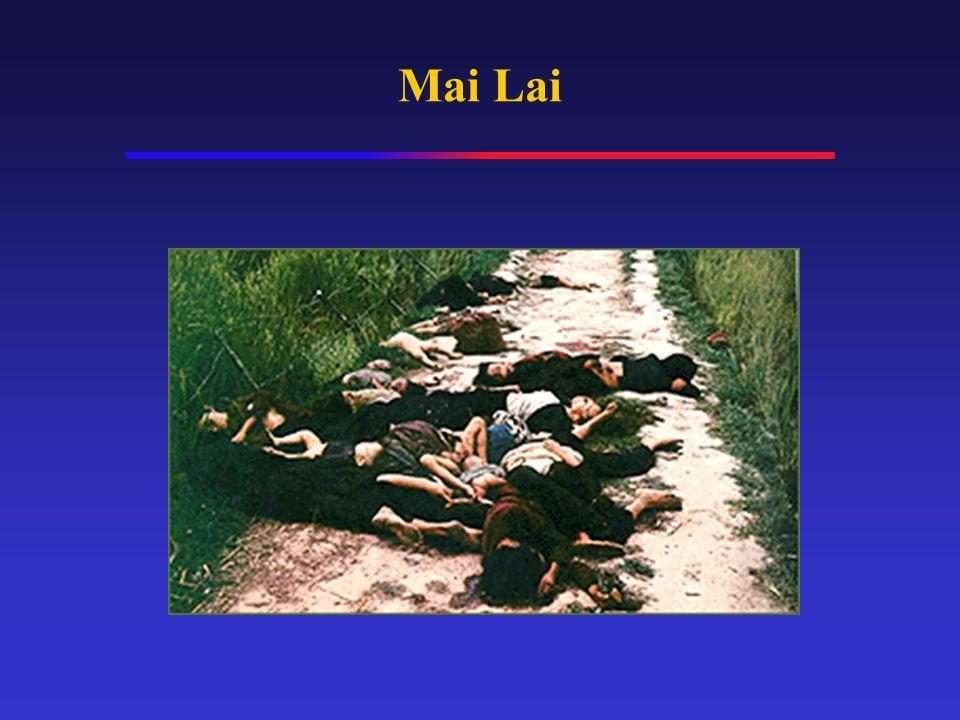 Mai Lai