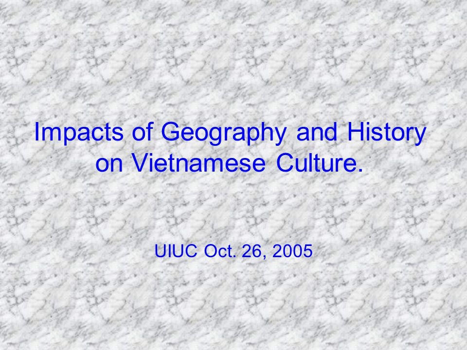 Questions we will answer Why Vietnamese alphabet is in Latin?