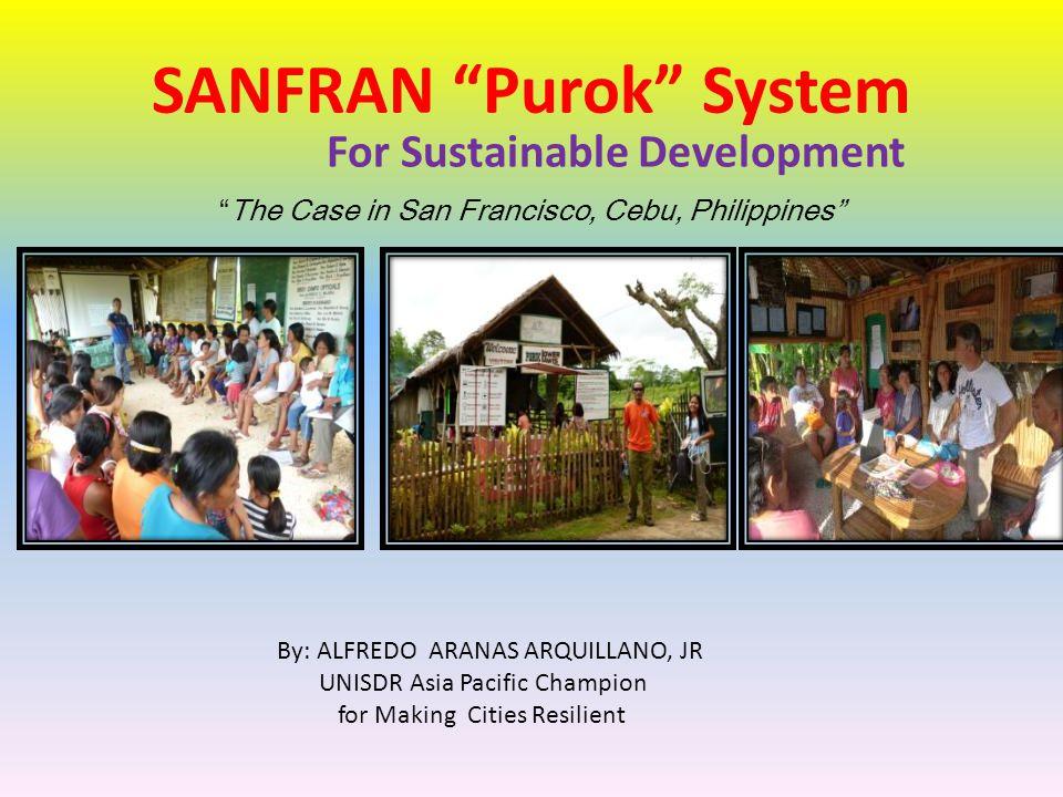 Hallfamer PABASA SA NUTRISYON by the Philippine Association of Nutrition