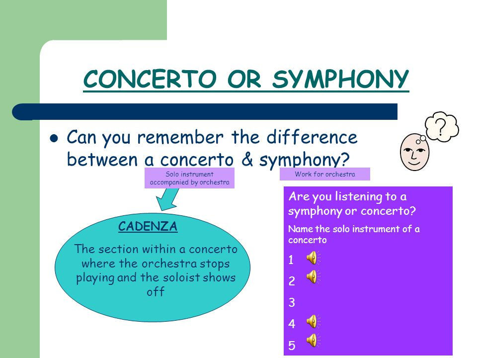 RHYTHM Each time signature can be classified as simple or compound time How would you describe the difference ?