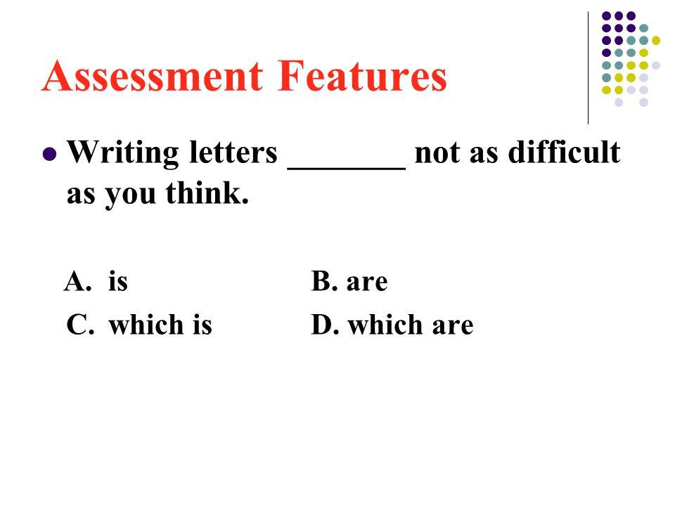 Cloze Tactics 考片語 : Nominals  名詞群組 Adjectivals  形容詞群組 Adverbials  副詞群組 Adverbals  動詞群組