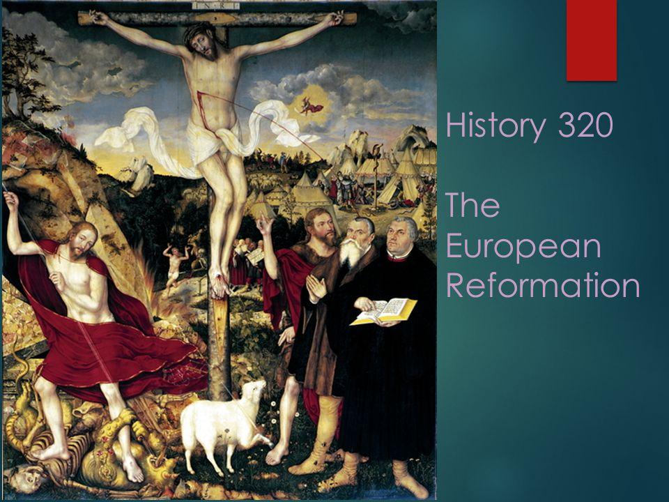 Reform Efforts  Fifth Lateran Council (1512-1517)  monastic / mendicant reform  Egidio da Viterbo (1469-1532)  Guillaume de Briçonnet (1470-1534)  Girolamo Savonarola (1452-1498)