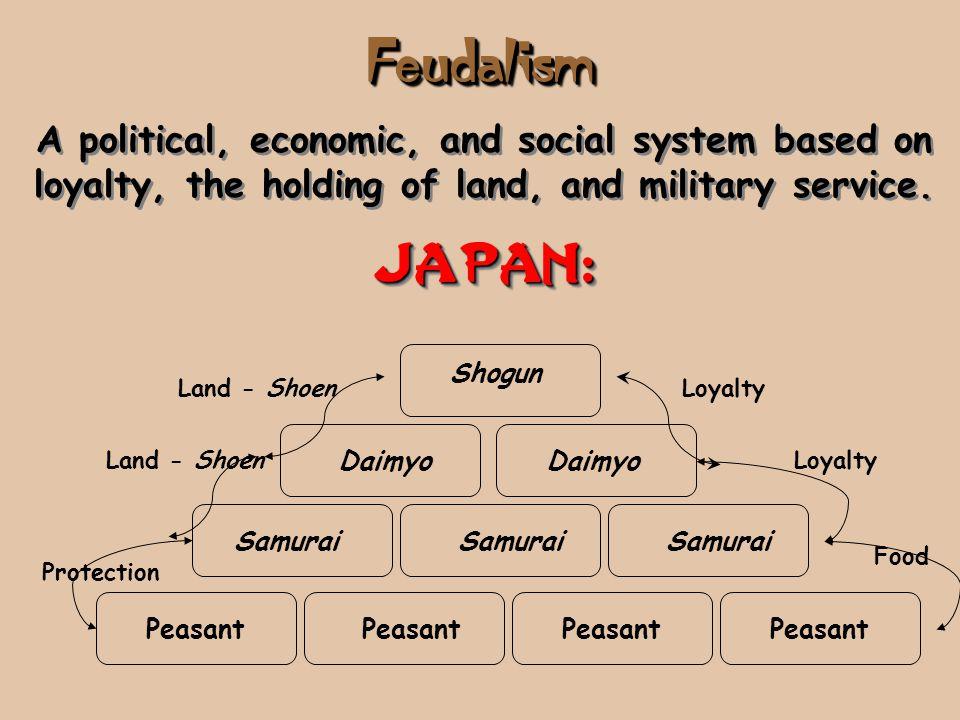 feudalism essay feudalism europe vs essays essay service feudalism europe vs essays essay service