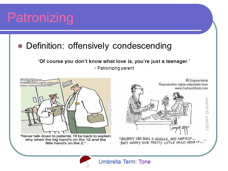 Connotation/Denotation Definition: Connotation is the implied meaning of a word or phrase.