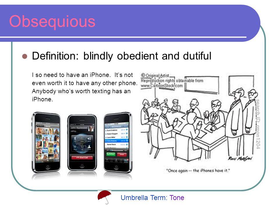 Euphemism Definition: mild or less negative usage for a harsh or blunt term Umbrella Term: Diction
