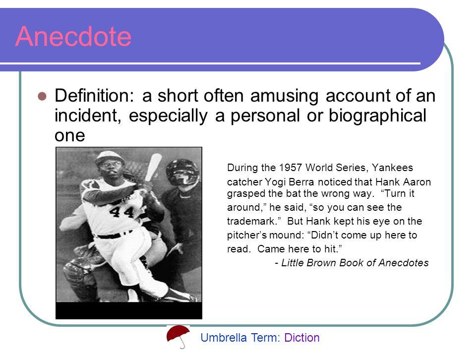 Disdainful Definition: scornful; showing contempt I can't believe you liked Scott Pilgrim vs.