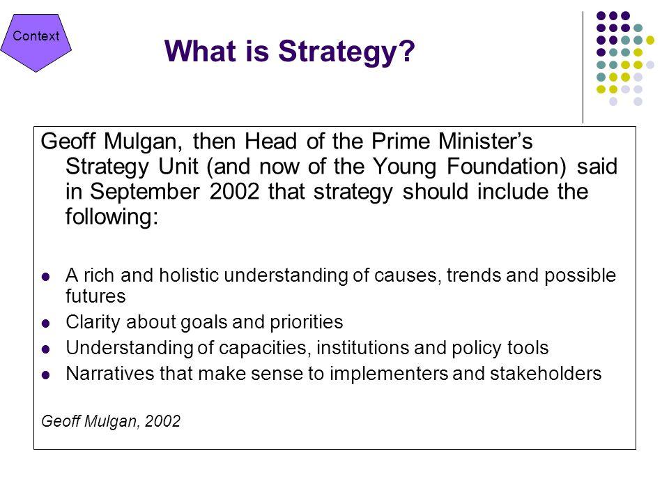 Outcomes Being Strategic for a Purpose SNP 123 4 5 Xlk asfjh alkh tkjha dfl traq lkjdshf lauihe FUTURES Outcomes Challenge CSR .