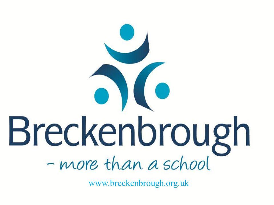 www.breckenbrough.org.uk