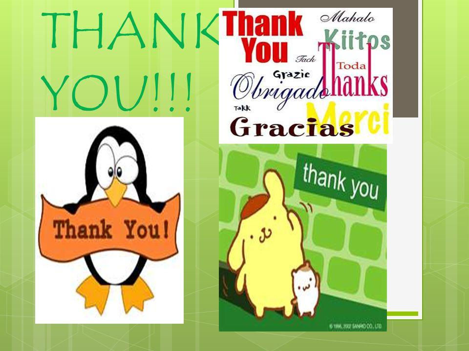 !!!!! Group Members Ryan Ng (Leader) Xavier Chia (ICT Leader) Victoria Tham Kalyani S. Anil Special Thanks Mdm Arunah Miss Wong Members of Temasek Pri