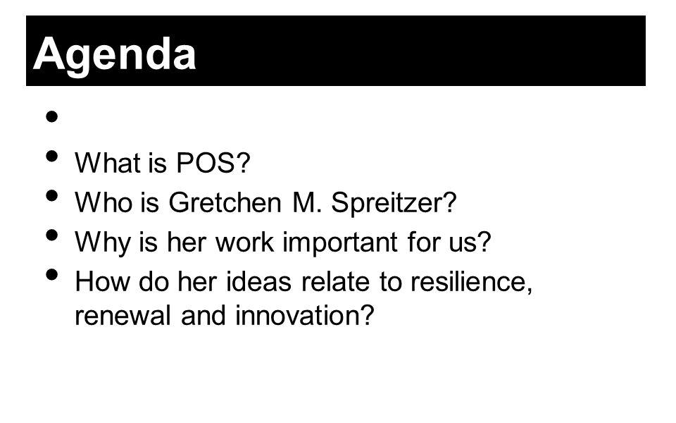 Gretchen M.