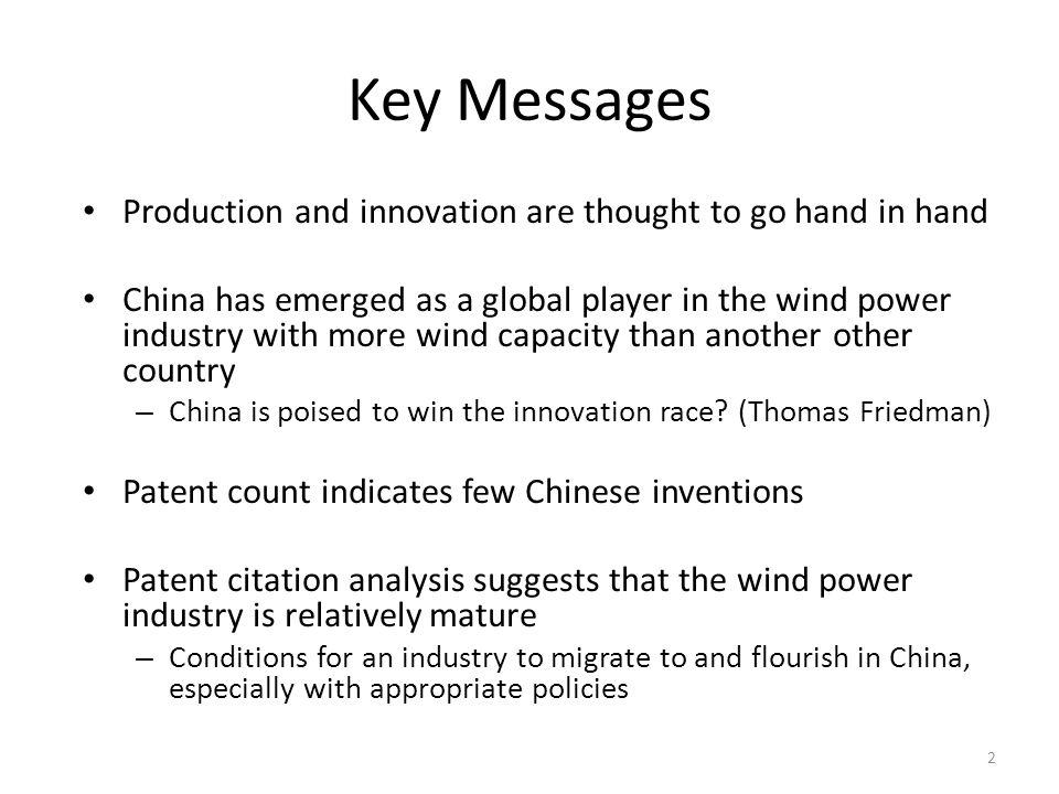 China is the world's largest polluter 3 World Bank, AFP/Getty Images 0 1M 2M 3M 4M 5M 6M 7M 8M Greenhouse gas emission (Thousands of tonnes CO2e) CO2 emission per capita (tonne) 0 10 20 30 40