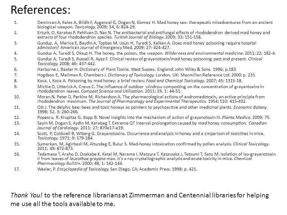 References: 1.Demircan A, Keles A, Bildik F, Aygencel G, Dogan N, Gomez H.