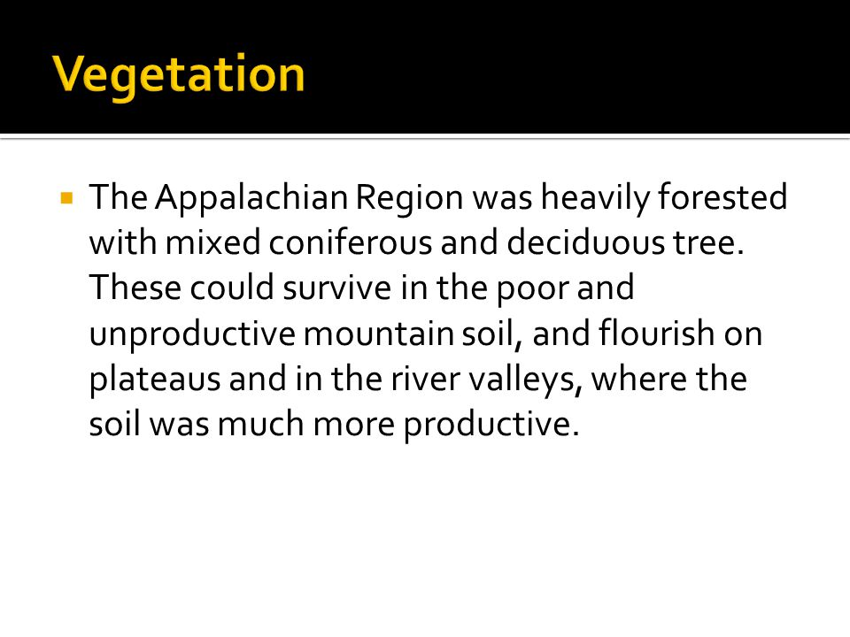  The climate of the Intermountain Region is affected by its location and by its elevation.