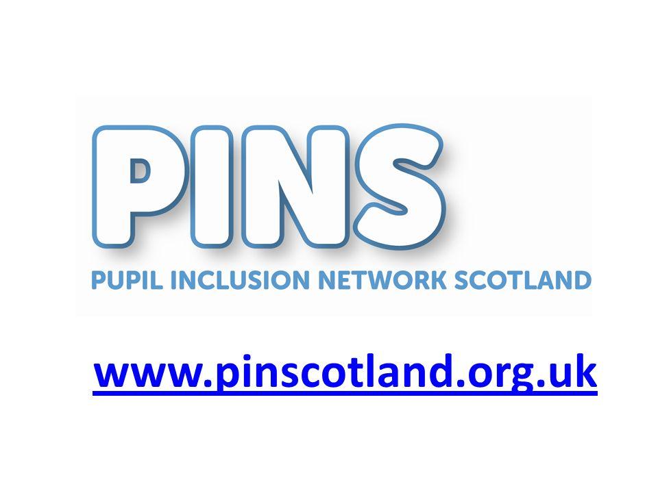www.pinscotland.org.uk