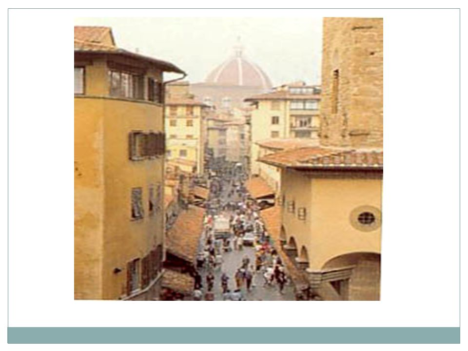 City-States Many of the cities that began to flourish in Italy during the Renaissance became city-states.