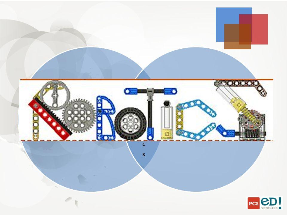 EngineeringTechnology