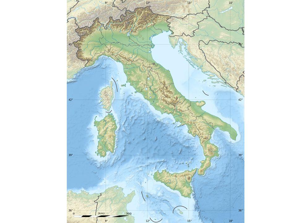 Punic Wars – Rome vs.
