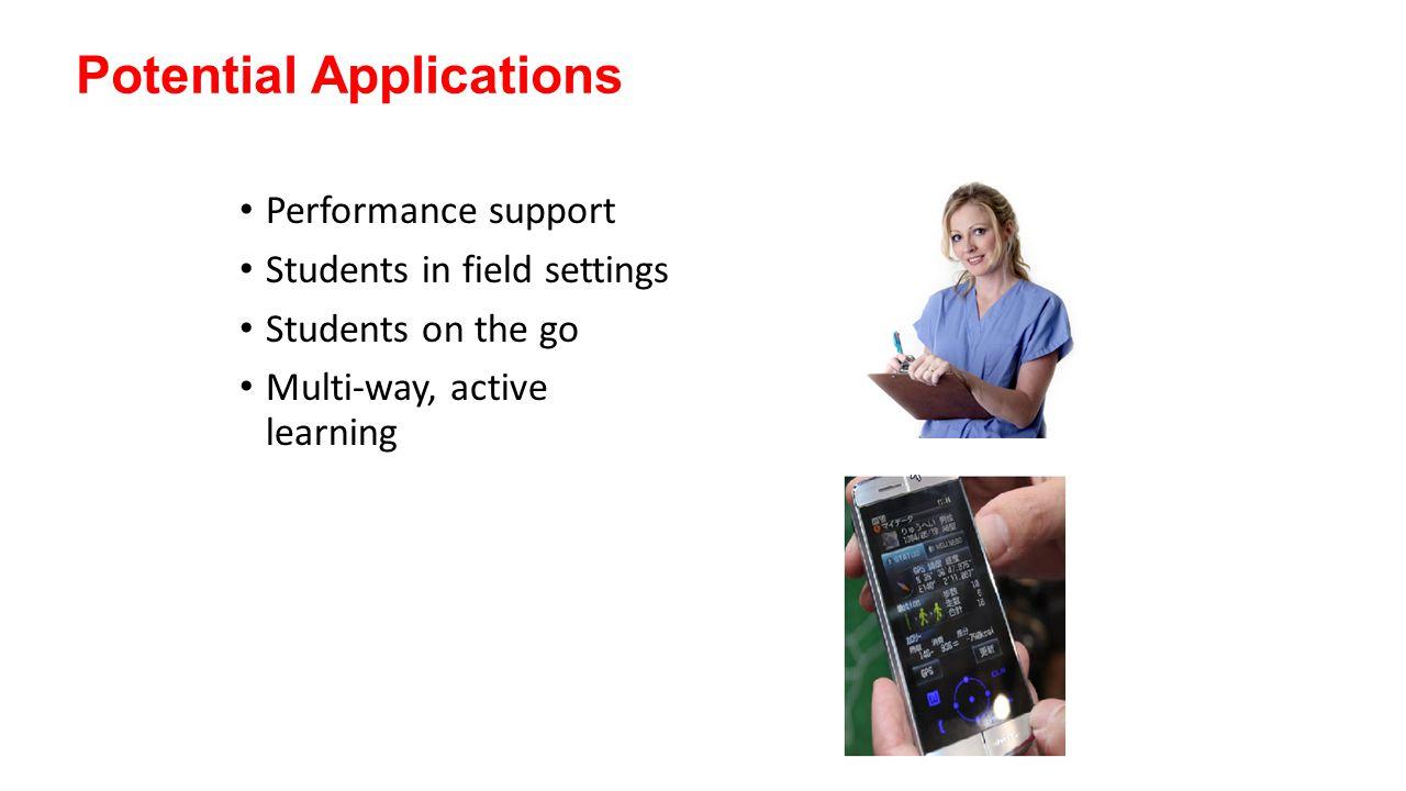 Apple in education http://www.apple.com/education/ipodtouch-iphonehttp://www.apple.com/education/ipodtouch-iphone/