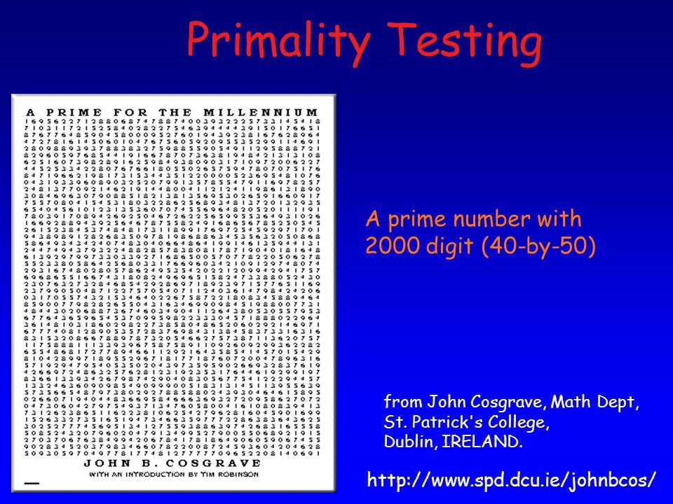 http://www.spd.dcu.ie/johnbcos/ from John Cosgrave, Math Dept, St.