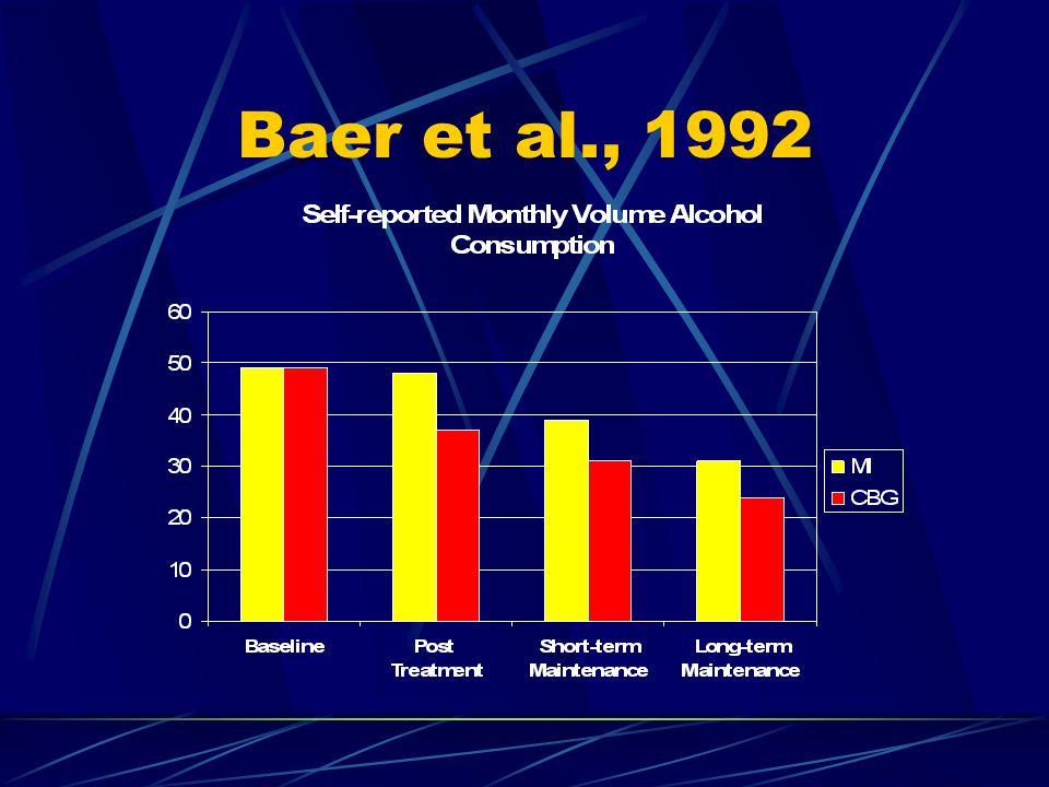 Baer et al., 1992