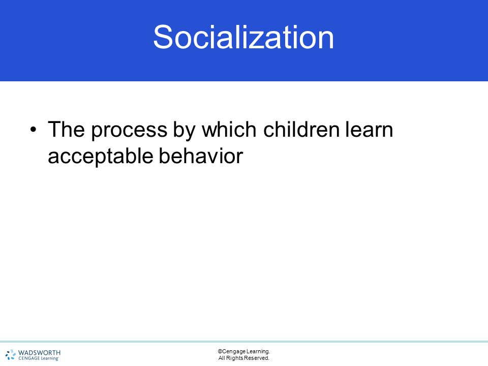 ©Cengage Learning. All Rights Reserved.