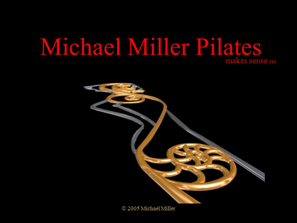  2003 Michael Miller Hermit.com  The only complete online reference  Continuing education  Sign & Language Translations  Affiliate commission program  Licensed affiliate advertising  Licensed teacher training