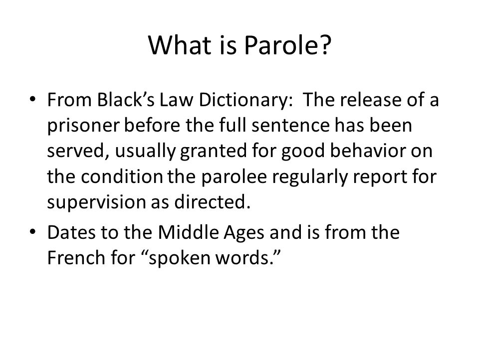 Pardons IPB also acts as the fact-finding commission for the governor for those seeking a pardon.