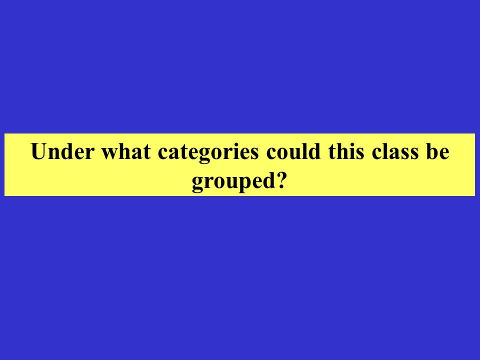 No regular long range order of arrangement in the atoms.