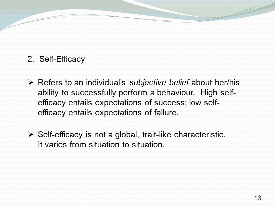 Psychology 30513 2.