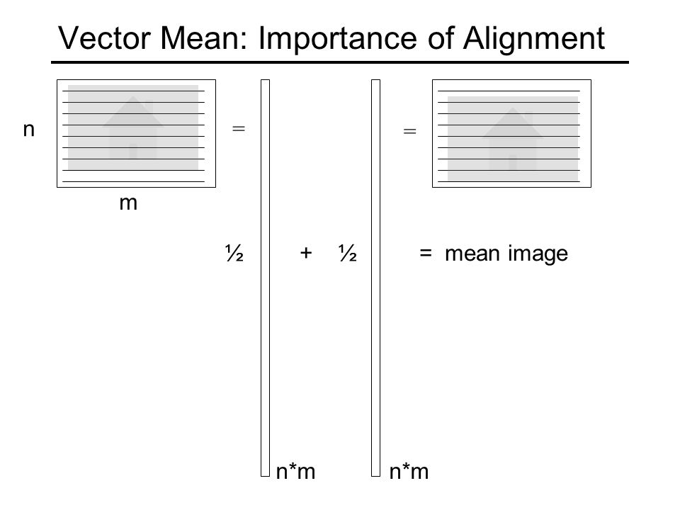 37 Learned-Miller Digit Models from One Example