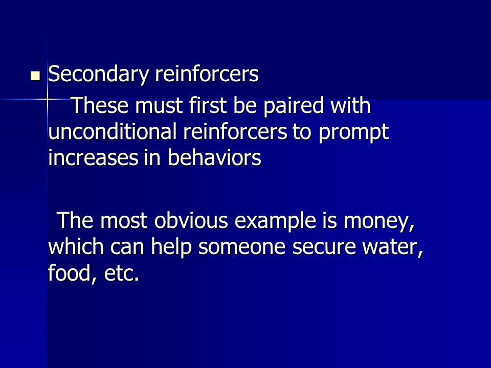 Bandura's contribution Albert Bandura realized that Skinner's framework was not sufficient Albert Bandura realized that Skinner's framework was not sufficient He guessed that we learn from watching the behavior of others, not just enduring the consequences of our own He guessed that we learn from watching the behavior of others, not just enduring the consequences of our own