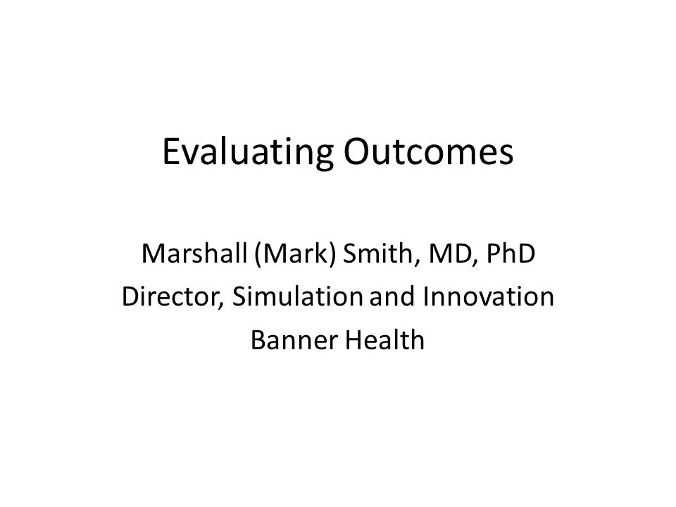 What are the challenges today of traditional methods of measurement/assessment for healthcare providers?