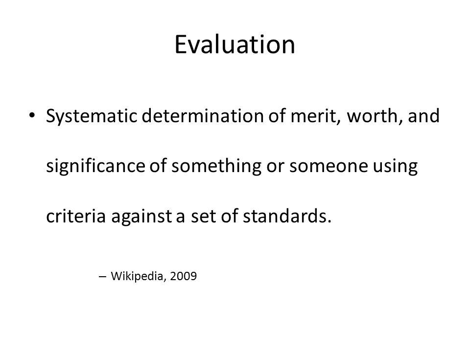 Knowledge Skills Attitudes Behavior Teamwork Professionalism Key Personal Qualities Motivation Attitudes XAttitude competencies