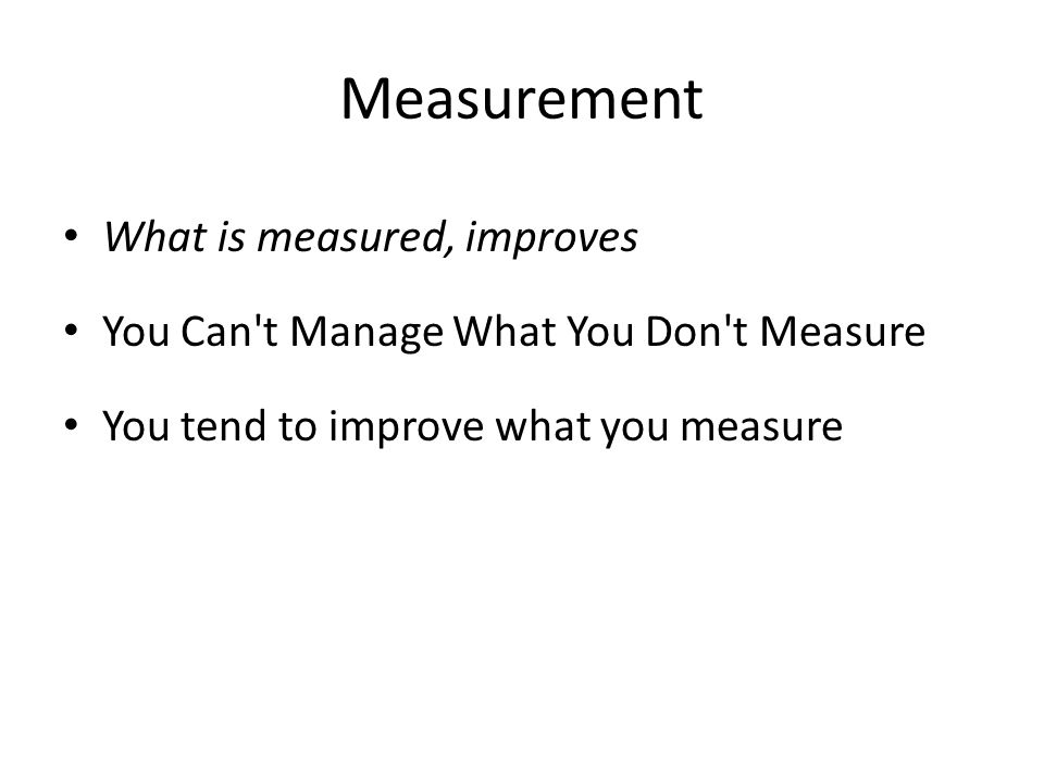 Choosing appropriate assessment methods When choosing the assessment instrument, the following should be answered: – Is it valid – Is it reliable – Is it feasible