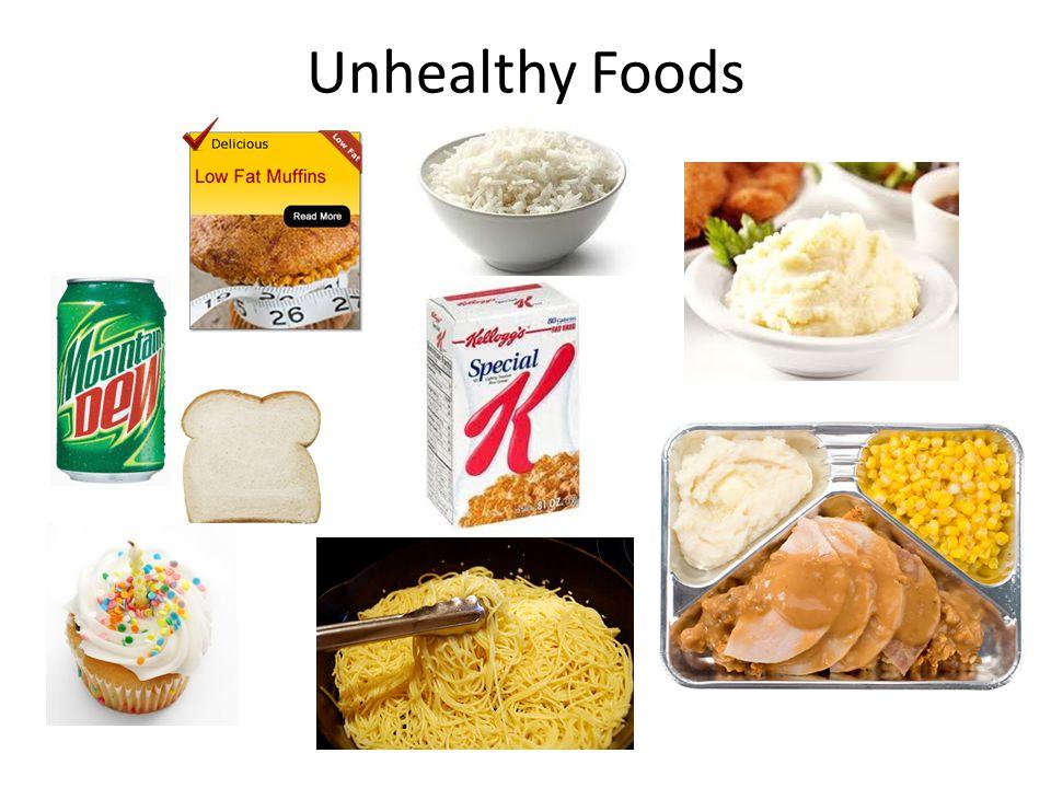 Healthy Foods CHOLINE SULFUR VITAMIN A IRON VITAMIN D3 ZINC ELECTROLYTES SATURATED FAT CHOLESTEROL LACTATE FOLATE