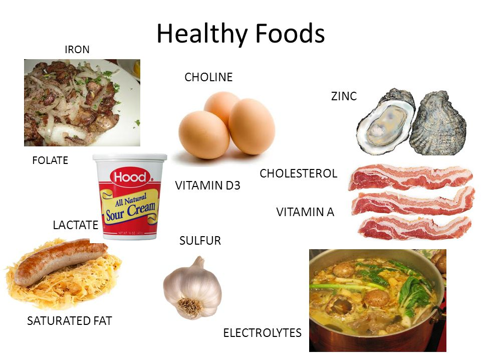 Zinc Adequate zinc intake is essential for fighting off infectious disease, boosting immune function, repairing DNA damage and fighting cancer.