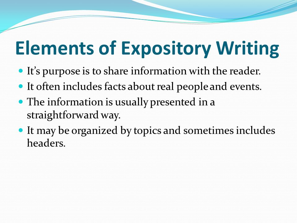 Summary of Body Paragraphs: Topic Sentence Evidence ( quote/paraphrase) Analysis ( explain the quote) Evidence ( quote/paraphrase) Analysis ( explain the quote) Transition sentence to next idea