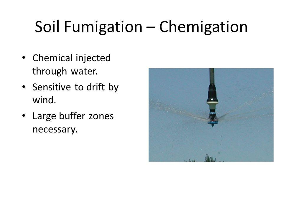 Potato Seed Treatment Dust, liquid, or both Dust – Alder, fir bark – 6% MZ – Worker hazard Liquid ST – Low volumes (e.g.