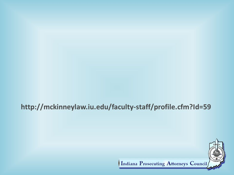http://mckinneylaw.iu.edu/faculty-staff/profile.cfm?Id=59