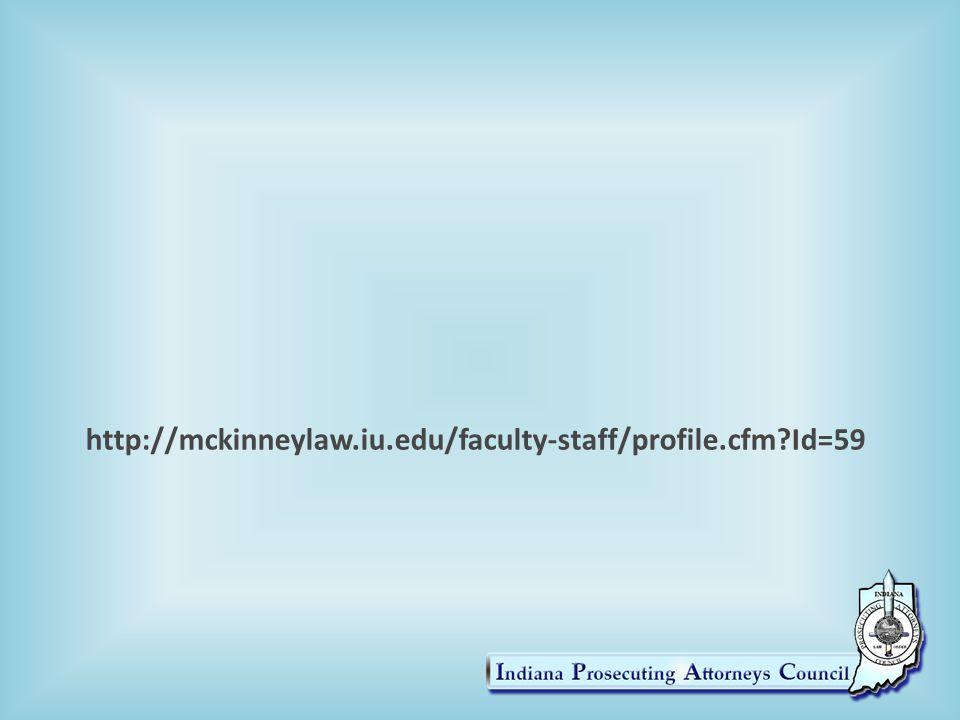 http://mckinneylaw.iu.edu/faculty-staff/profile.cfm Id=59