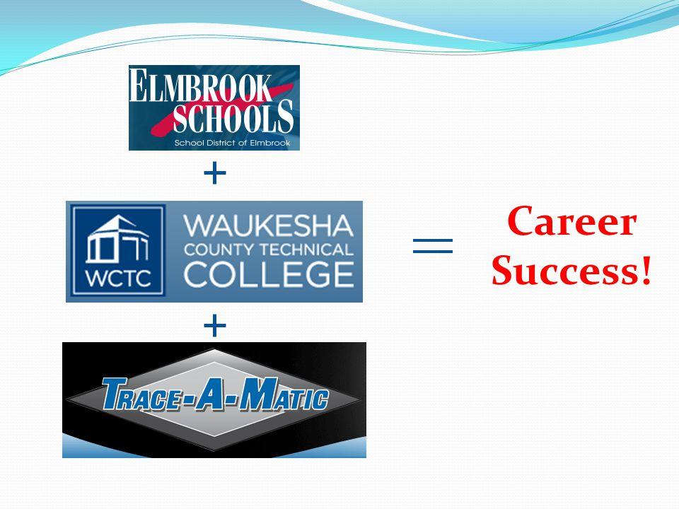 NC3 Impact on Gateway Increase Enrollment 23
